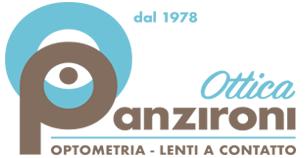 OtticaPanzironi