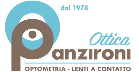 Ottica Panzironi dal 1978
